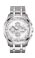 Tissot price - Tissot T0356271103100 3 VARIATIONS $975 repair crystal
