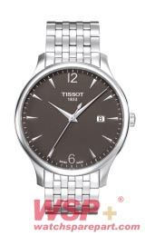 Tissot price - Tissot T0636101106700 9 VARIATIONS $350 repair crystal