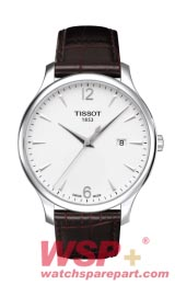 Tissot price - Tissot T0636101603700 9 VARIATIONS $300 repair crystal