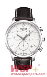 Tissot price - Tissot T0636171603700 4 VARIATIONS $450 repair crystal