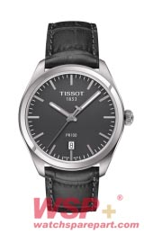 Tissot price - Tissot T1014101644100 7 VARIATIONS $275 repair crystal